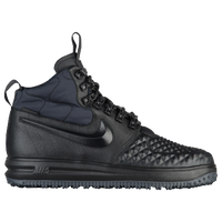 hot sale online 98dc1 21524 Nike Boots   Footaction