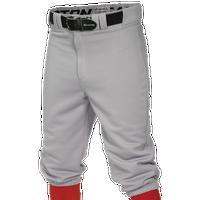 4e0aba2f243 Men's Baseball Clothing Pants   Eastbay
