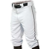 c5f0987124c Baseball Pants