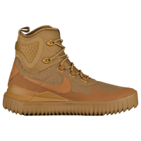 buy popular efddc 19f66 Men s Nike Boots   Foot Locker