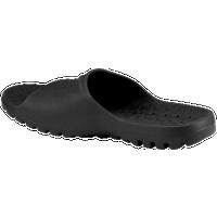 91642dd7edd4 Jordan Sandals