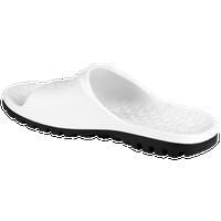 92ef3f984 Jordan Sandals