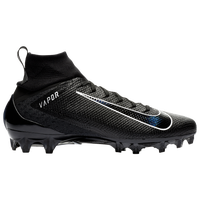 015b2f407401 Men's Nike Vapor Untouchable | Eastbay