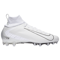 1dc69bbe0 Nike Football Cleats