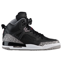 designer fashion 9a5d6 a0e7d Jordan Spizike Shoes   Foot Locker