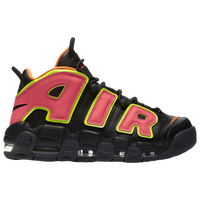 f2a7c72eafd4 Nike Air More Uptempo Shoes