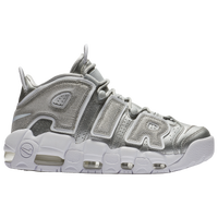 0aa392da13dec Nike Air More Uptempo Shoes
