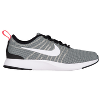 low priced 49d1f a0f59 Product nike phantom visionx pro df tf mens O3277004.html  F