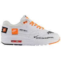 classic fit 411af f3249 Nike Air Max 1 Shoes   Foot Locker