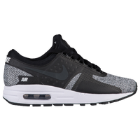 new concept 8716d 9c30a Nike Air Max Zero   Foot Locker