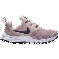 e284a10fa1dc Nike Presto Shoes