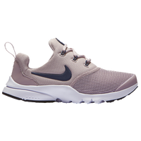 d5deb91c3cc2 Nike Presto Shoes