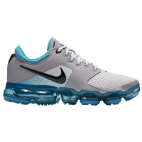 Nike VaporMax  7ffd2f4bb856e