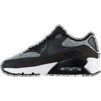 best service 870a8 9595d Sale Nike Air Max 90   Foot Locker