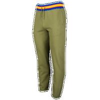 223784e9ca39 Men s Sweatpants