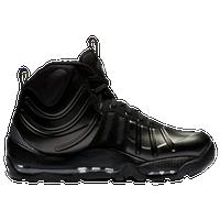 89cf480f0e9 Nike Foamposite