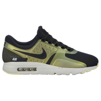 234e075aa901 Nike Air Max Zero Shoes