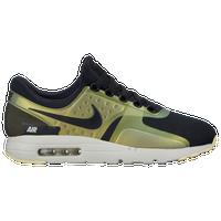 quality design edfea 7fa41 Nike Air Max Zero  Foot Locker