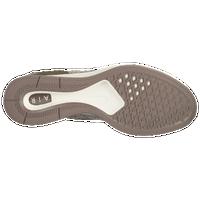 quality design ea764 97331 Nike Flyknit Racer Shoes  Foot Locker