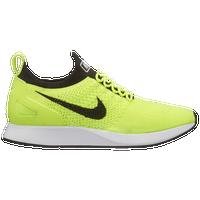 4336dc802f37 Nike Flyknit Racer Shoes