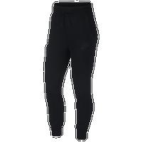 new style 68733 322c8 Womens Nike Clothing   Lady Foot Locker
