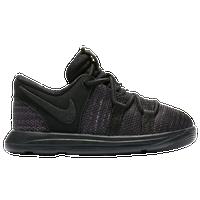 9a7cbd654b Boys' Nike KD Shoes | Champs Sports
