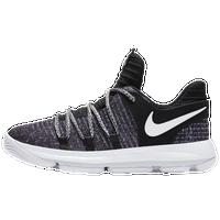 395e0d7a807a Nike KD Shoes