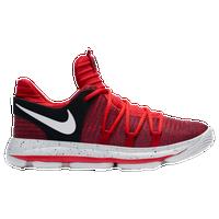 Nike KD Shoes  814df0ecb