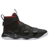 new arrival 7393e f14ba Boys  Nike Lebron Shoes   Champs Sports