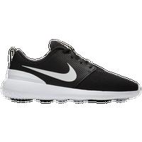 6fac3408bf71 Nike Roshe Shoes