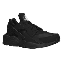 the latest 13058 e77a9 Nike Huarache   Foot Locker