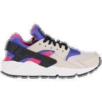 429a15b05a97 Sale Nike Huarache Shoes