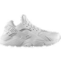 online retailer a8fc1 42295 Nike Huarache Shoes | Footaction