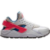 11ef89150c3 Nike Huarache Run Ultra
