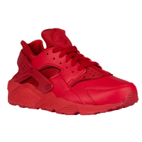 half off 2ff0a 79d77 Mens Nike Huarache  Foot Locker