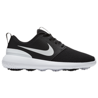 a780b84b1cf2 Nike Roshe Shoes