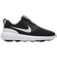 0127e00ee970 Nike Roshe Shoes