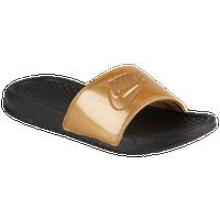 e26a37a211e4bf Women s Nike Sandals