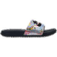 Women s Nike Sandals  5a2fa234fb