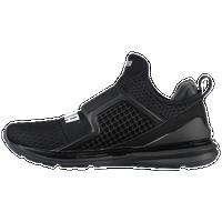 aea34202219 Puma Ignite Shoes