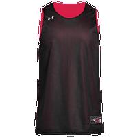e7b56c7bb6d Basketball Jerseys