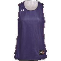 89245e064ef Reversible Basketball Jersey