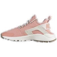 b3b35b43eb8d Womens Nike Huarache
