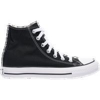 sports shoes 220ed 85c25 Kids  Converse   Foot Locker