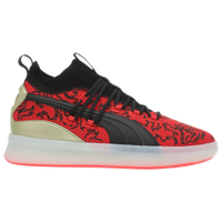 separation shoes 1032e 26e8e Puma Clyde | Foot Locker