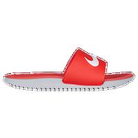 f33b8de148e2 Kids  Sandals