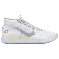 factory authentic a8a82 168b5 Nike KD Shoes | Foot Locker