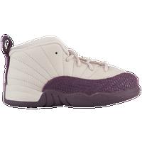 the latest a7c6f e4132 Girls  Jordan Retro Shoes   Champs Sports