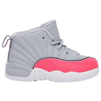 sports shoes bf58e 9c024 Toddler Jordan | Foot Locker
