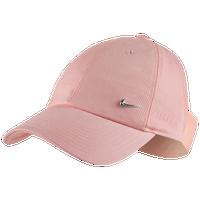 Women s Nike Hats  4811a9d2f8b8